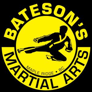 batesons-logo-web